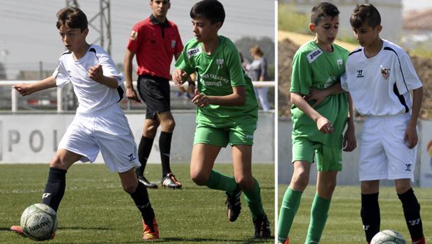 futbolcarrasco3infanatilsevilla2VanesaVilches