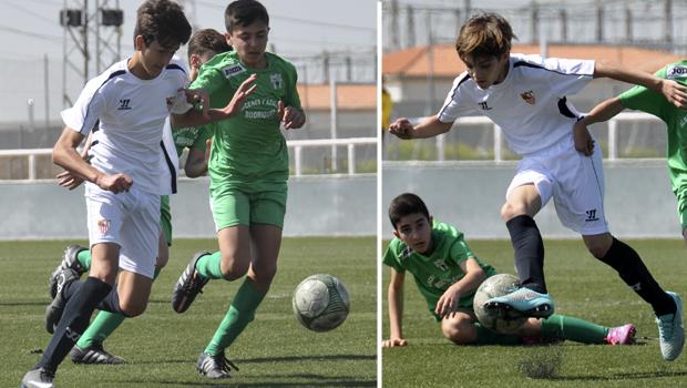 futbolcarrasco3infanatilsevilla3VanesaVilches