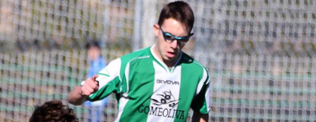 futbolcarrasco3infantilcordoba1