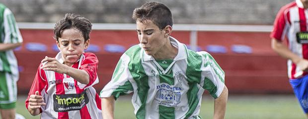 futbolcarrasco3infantilgranada1JoseEugenio