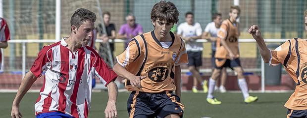 futbolcarrasco3infantilgranada2FraciscoEugenio