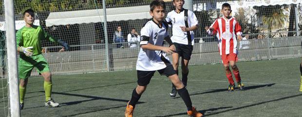 futbolcarrasco3infantilmalaga1falipalomo