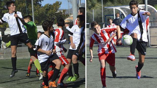 futbolcarrasco3infantilmalaga2falipalomo