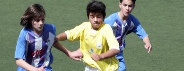 futbolcarrasco3infantilsevilla1PedroHerrador