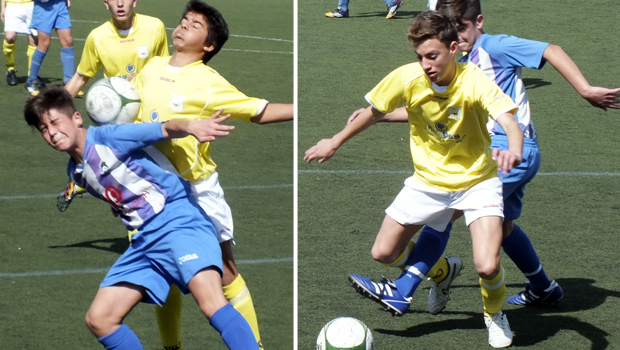futbolcarrasco3infantilsevilla2PedroHerrador