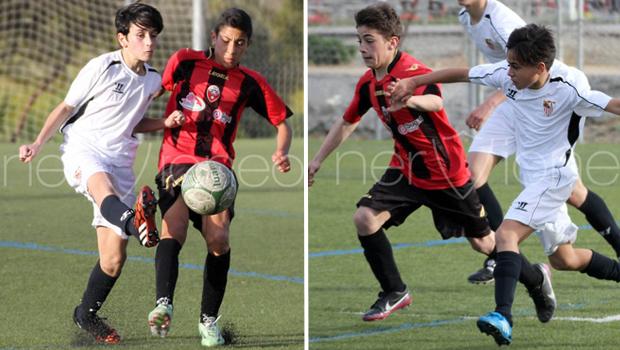 futbolcarrasco3infantilsevilla3AntonioPozo