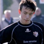 futbolcarrasco cordoba infantil andalucia