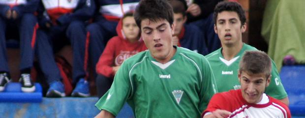 futbolcarrasco3juvenilcordoba1SergioJurado