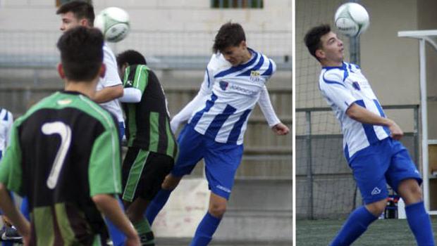 futbolcarrasco3juvenilmalaga3antoniobeltran