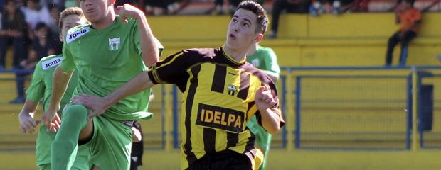 futbolcarrasco3juvenilsevilla1anabasco