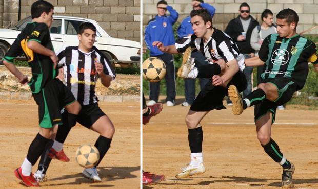 futbolcarrasco3juvenilsevilla2JoseLuisBaeza