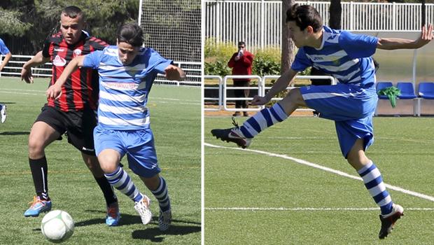 futbolcarrasco3juvenilsevilla2tinorocha