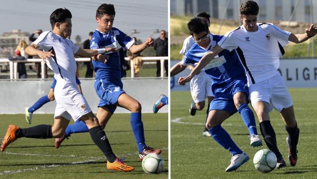 futbolcarrasco3juvenilsevilla2vanesavilches