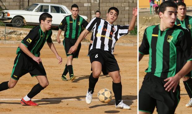 futbolcarrasco3juvenilsevilla3JoseLuisBaeza