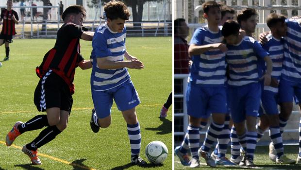 futbolcarrasco3juvenilsevilla3tinorocha