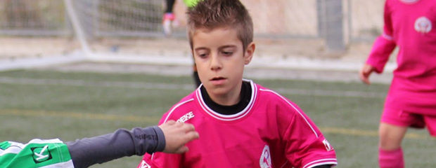 futbolcarrasco3prebenjamnmalaga1JuanitaLuque