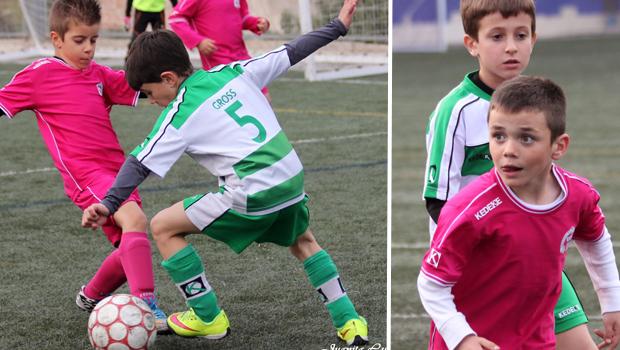 futbolcarrasco3prebenjamnmalaga2JuanitaLuque