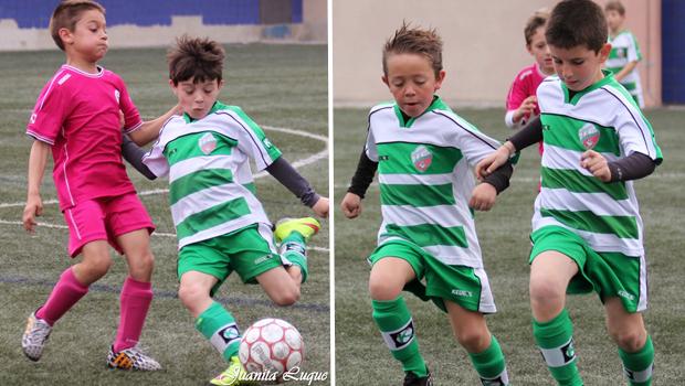 futbolcarrasco3prebenjamnmalaga3JuanitaLuque