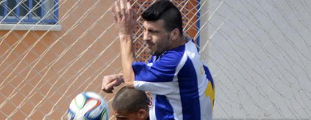 futbolcarrasco3sdv1AlbertoVigara