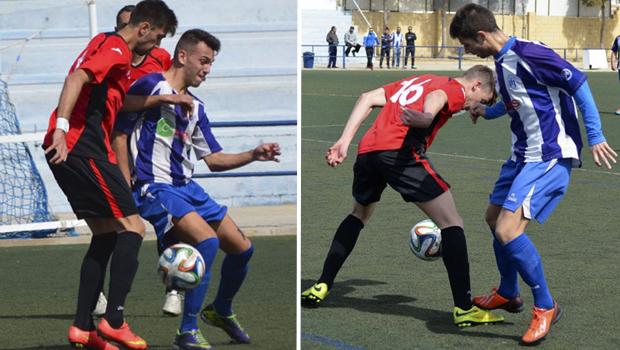 futbolcarrasco3sdv2AlbertoVigara