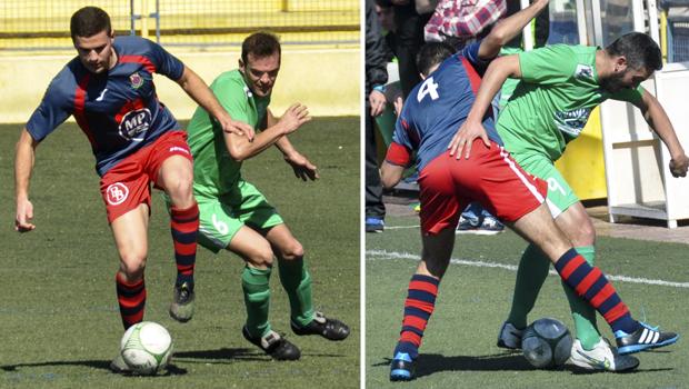 futbolcarrasco3seniorg2vanesavilches