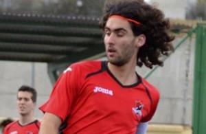 fútbol carrasco senior málaga san pedro