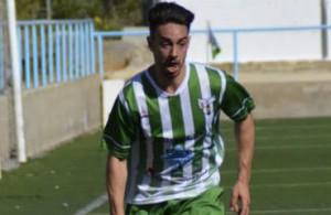 fútbol carrasco senior málaga andaluza torremolinos