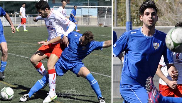 futbolcarrasco3seniormalaga2rodriGonzalez
