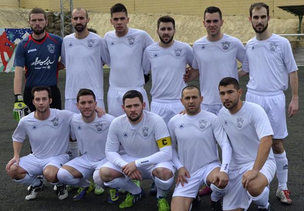 futbolcarrasco3seniormalaga3AlbertoVigara