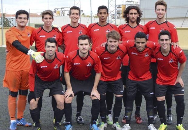 futbolcarrasco3seniormalaga4AlbertoVigara