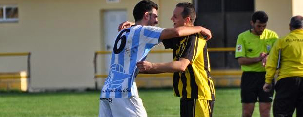 futbolcarrasco3seniorsevilla1BlogBenamocarra