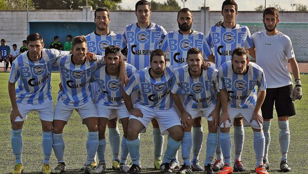futbolcarrasco3seniorsevilla2MSantos