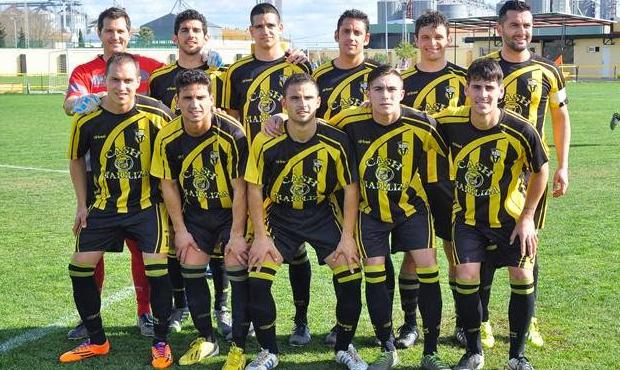 futbolcarrasco3seniorsevilla3BlogBenamocarra