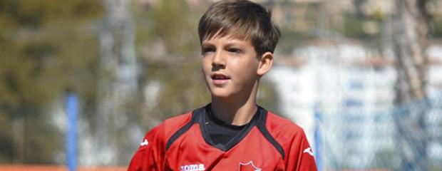 futbolcarrasco4alevinmalaga2AlbertoVigara