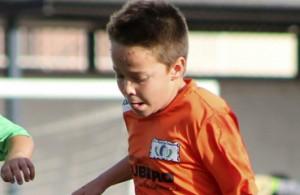 futbolcarrasco4alevinsevilla3AnaBasco (1)