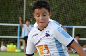 futbolcarrasco4alevinsevilla4AnaBasco