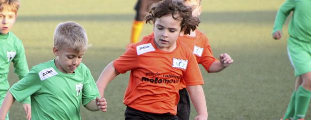 futbolcarrasco4benjaminsevilla3AnaBasco