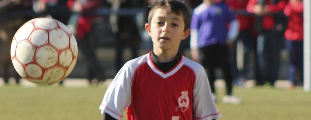 futbolcarrasco4benjaminsevilla4AnaBasco