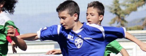 futbolcarrasco4cadetemalaga1juanitaluque