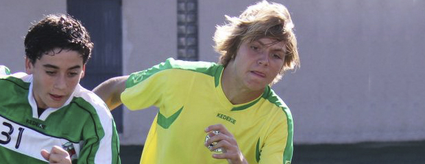 futbolcarrasco4cadetemalaga2juanitaluque