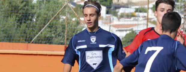 futbolcarrasco malaga cadete