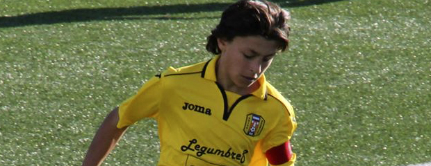 futbolcarrasco4infantilmalaga1Romina