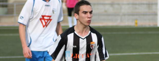 futbolcarrasco4juvenilJLBaeza