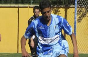 futbolcarrasco4juvenilmalaga1JavierRodriguez