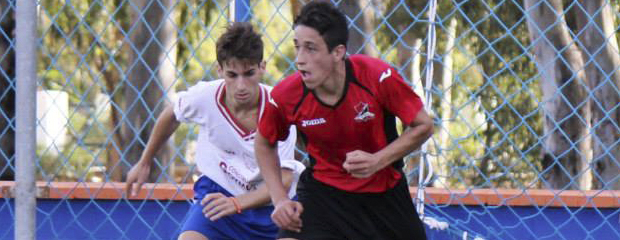 futbolcarrasco4juvenilmalaga1JuanGuerrero