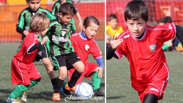 futbolcarrascoBebeMalaga4JuanitaLuque