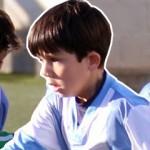 futbolcarrasco Guille Trujillano CD Farat