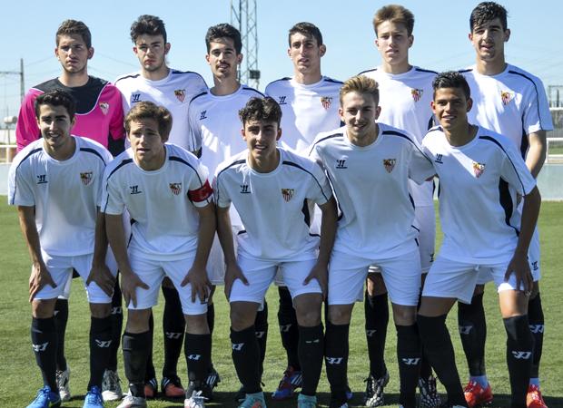 futbolcarrascoJNV3anesaVilches