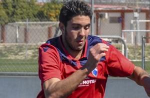 futbolcarrascoJNVanesaVilches