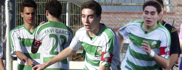 futbolcarrascoJaviGarciaMosajuvenil1JavierRodriguez